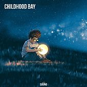 Childhood Bay de Various Artists