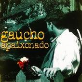 Gaúcho Apaixonado von Various Artists