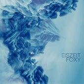 Eiszeit by Polarfuchs
