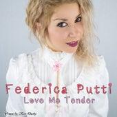 Love Me Tender de Federica Putti