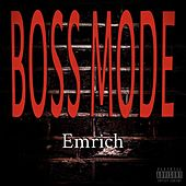 Boss Mode by Emrich