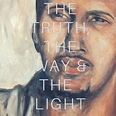 The Truth, The Way and the Light von Mac