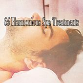 65 Harmonious Spa Treatments von Best Relaxing SPA Music