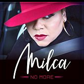 No More de Milca