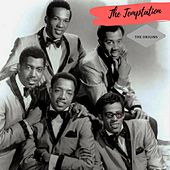 The Origins von The Temptations