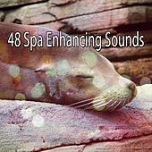 48 Spa Enhancing Sounds von Best Relaxing SPA Music