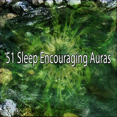 51 Sleep Encouraging Auras de Relajacion Del Mar