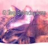 63 Sleep Embracing Auras de Baby Sleep Sleep