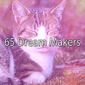 65 Dream Makers by Nature Sound Series