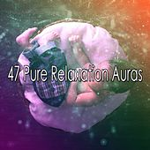 47 Pure Relaxation Auras de White Noise Babies