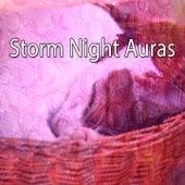Storm Night Auras de Thunderstorm Sleep
