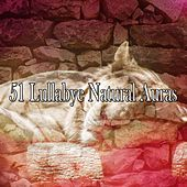 51 Lullabye Natural Auras de White Noise Babies