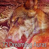 72 Dreaming Auras von Rockabye Lullaby