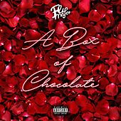 A Box of Chocolate - EP by Flip Major