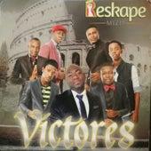 Victores (Reskape mizik) by Poppy