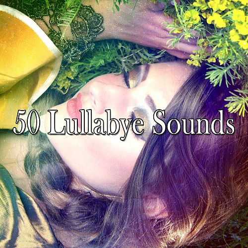 50 Lullabye Sounds by Einstein Baby Lullaby Academy