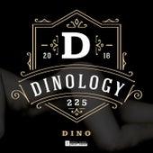 Dinology by Dino