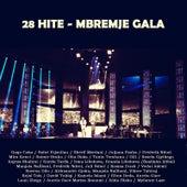 28 Hite (Mbremje Gala) de Various Artists