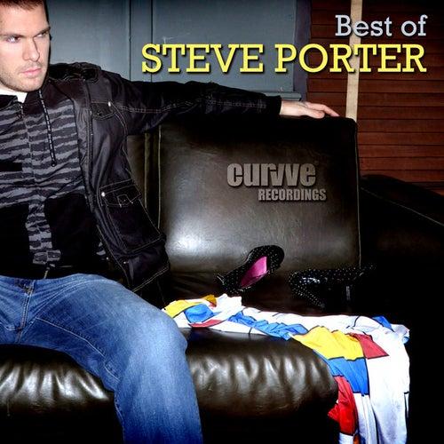 Best of Steve Porter by Steve Porter