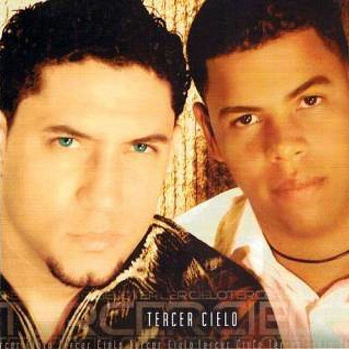 Tercer Cielo by Tercer Cielo