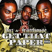 Get That Paper by Various Artists