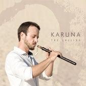 The Calling by Karuna