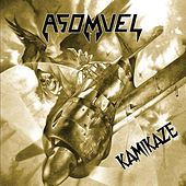 Kamikaze de Asomvel