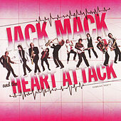 Cardiac Party by Jack Mack