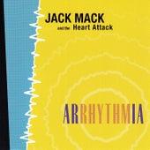 Arrhythmia by Jack Mack