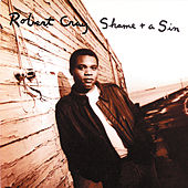 Shame & A Sin by Robert Cray