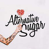 Alternative Sugar von Various Artists