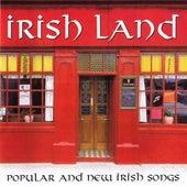 Irish Land de Various Artists