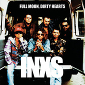 Full Moon, Dirty Hearts von INXS