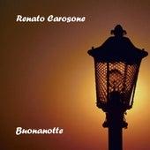 Buonanotte by Renato Carosone