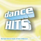 Dance Hitz, Vol. 14 by Various Artists