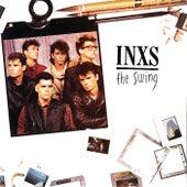 The Swing de INXS