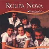 Série Romântico - Roupa Nova de Roupa Nova