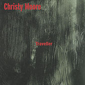 Traveller by Christy Moore