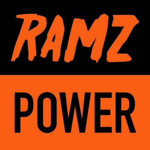 Power von Ramz