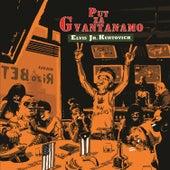 Put za Gvantanamo de Elvis Jr.Kurtovich