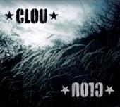 Clou de Clou
