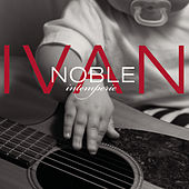 Intemperie de Ivan Noble