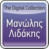 The Digital Collection by Manolis Lidakis (Μανώλης Λιδάκης)