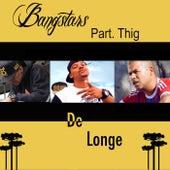 De Longe by Bangstars