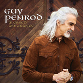 Blessed Assurance by Guy Penrod