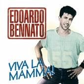 Viva La Mamma by Edoardo Bennato