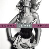 Happy de Leona Lewis