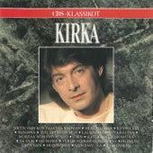 CBS - Klassikot von Kirka