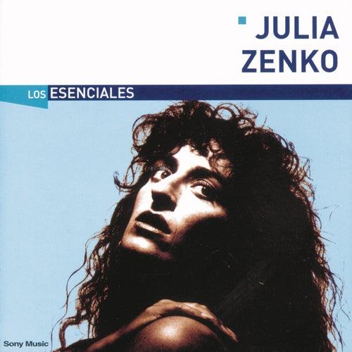 Los Esenciales by Julia Zenko