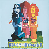 Color Humano by Color Humano